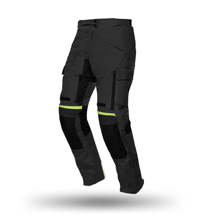 spyke-everglade-dry-tecno-2-pants-lady-002