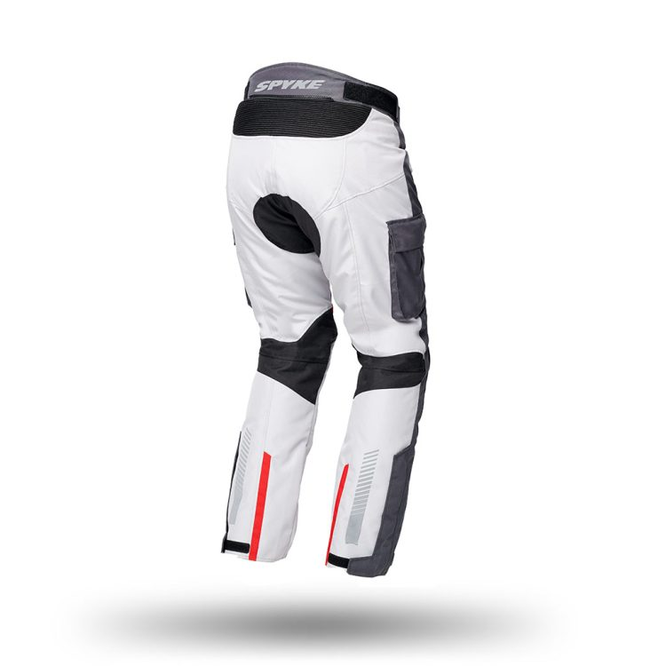 spyke-everglade-dry-tecno-2-pants-lady-003