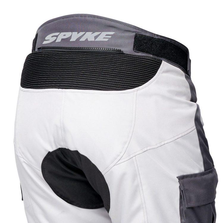 spyke-everglade-dry-tecno-2pants-lady-008