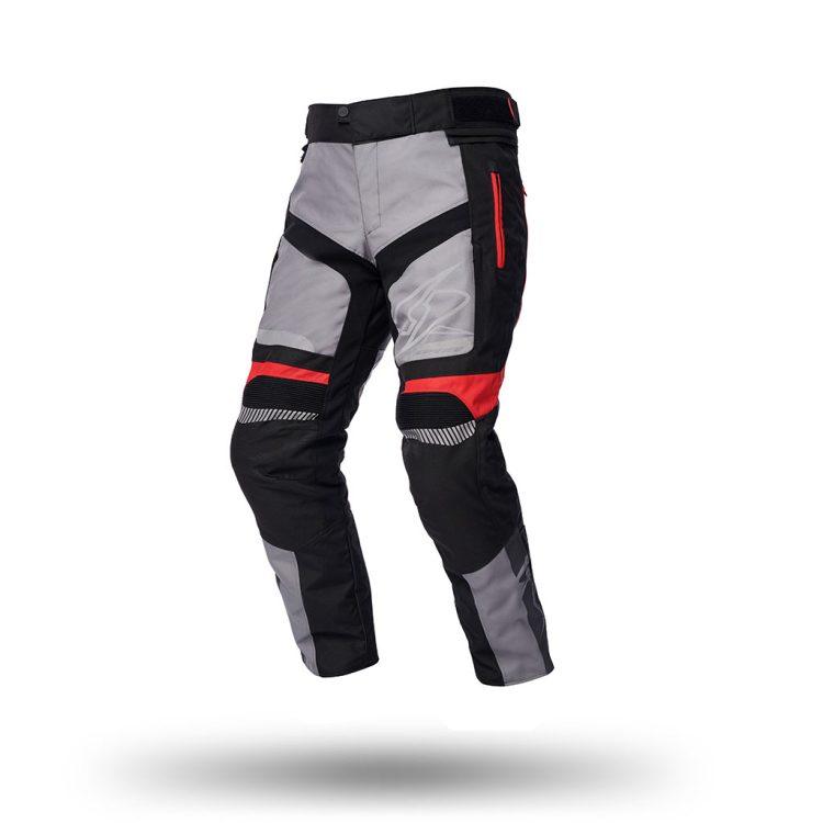 spyke-meridian-dry-tecno-pants-001