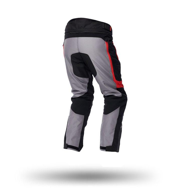 spyke-meridian-dry-tecno-pants-003