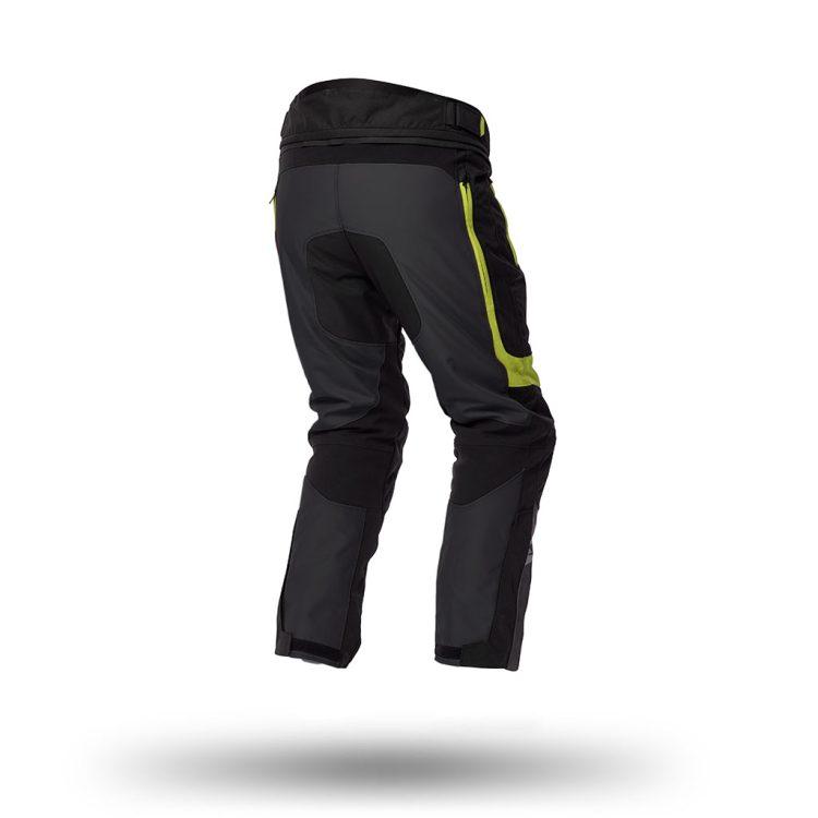spyke-meridian-dry-tecno-pants-004