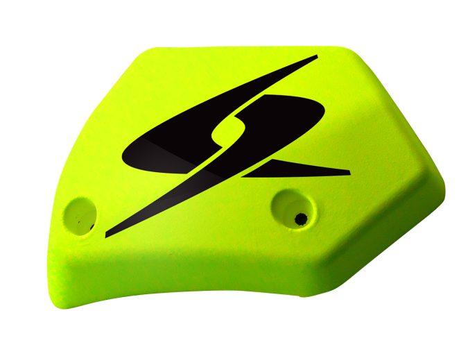 Elbow slider