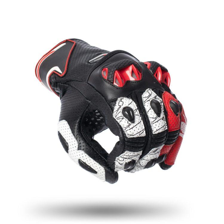 spyke-tech-sport-vented-2-005