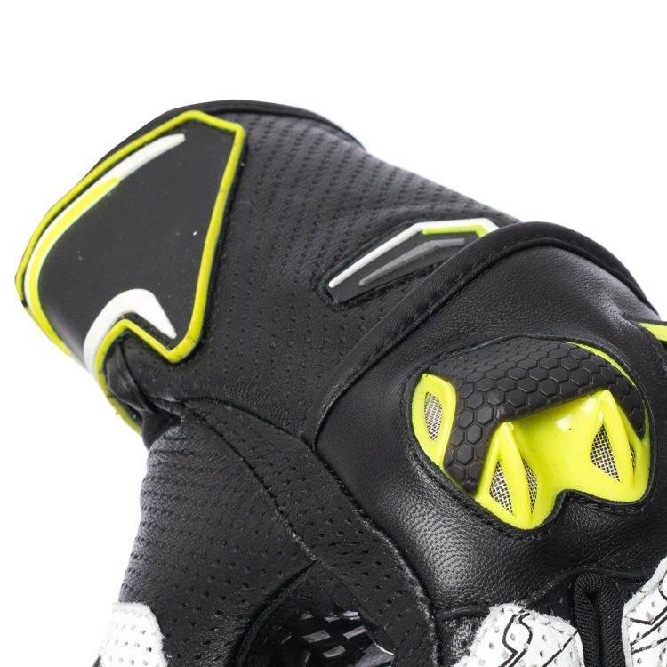 spyke-tech-sport-vented-2-012