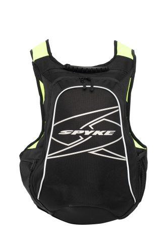 Urbex Backpack