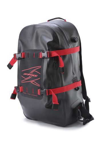 Aqua Backpack
